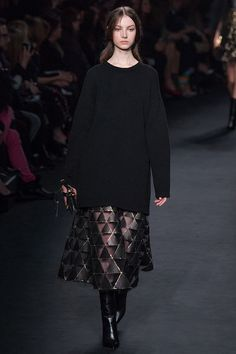 valentino-rtw-fw15-runway-46 – Vogue