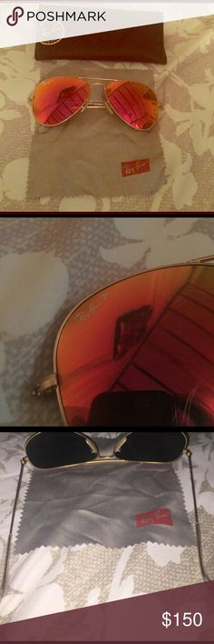 1f5834c7958d ray ban aviator sunglasses holt renfrew polarized vs non polarized ray bans