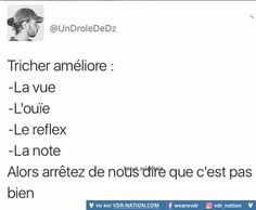 #VDR #DROLE #HUMOUR #FUN #RIRE #OMG Funny Stories, True Stories, Rage, Text Memes, Lol, True Facts, How I Feel, Funny Moments, Laugh Out Loud