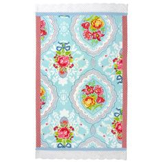 1000 Images About Blissful Blue On Pinterest Tea Towels
