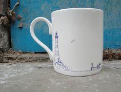 http://www.notonthehighstreet.com/lizziepresttdesigns/product/england-upon-sea-mug