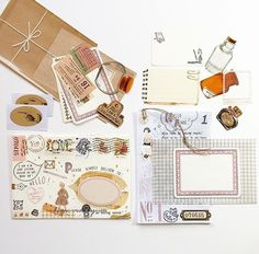 Envelope Lettering, Envelope Art, Pen And Paper, Diy Paper, Pretty Writing, Mail Art Envelopes, Snail Mail Pen Pals, Diy Gifts For Girlfriend, Pen Pal Letters