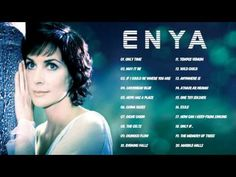 Enya greatest hits full album 2015 - the best of Enya playlist HD Sing To Me, Songs To Sing, Love Songs, Music Sing, Music Tv, Dance Videos, Music Videos, Youtube Music Converter, Celtic Music