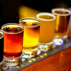 Happy National IPA Day! Here are some fun facts about IPAs
