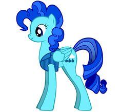 spiker the steampunk earth pony pony creator pinterest pony