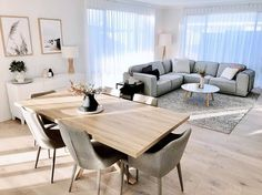 Living Room Color Schemes, Living Room Colors, Cozy Living Rooms, Living Room Modern, Home Living Room, Living Room Furniture, Living Room Designs, Living Room Decor, Furniture Sale