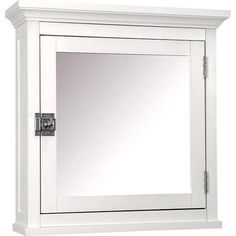 Target Medicine Cabinet Mesmerizing White Gloss Wall Hung Corner Bathroom Cabinet With Single Mirrored Review