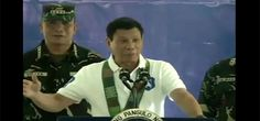 #Politics 'I Am A Filipino': Duterte Cleared Out That He Is Not Owned By A Party Or Ideology! - http://inewser.com/i-am-a-filipino-duterte-cleared-out-that-he-is-not-owned-by-a-party-or-ideology/