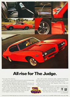 259 Best Awesome Classic Muscle Car Ads Images Car Advertising