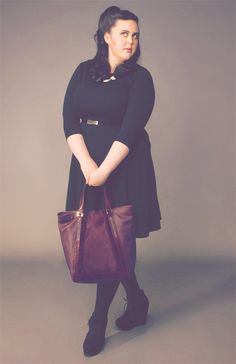 mine My Mad Fat Diary sharon rooney mmfd rae earl finnfuckingnelson Pretty People, Beautiful People, Amazing People, Sharon Rooney, Girl Crushes, Role Models, Gorgeous Women, Plus Size Fashion, Style Me