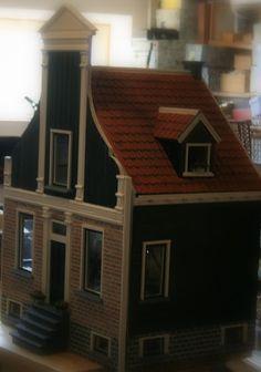 het zaanse huis