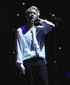 Jin ah
