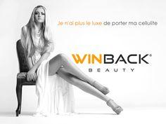 Lancement officiel des centres Winback beauty le 15 Mars