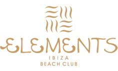 Visiting our restaurant will fill you with warmth and put you in food heaven Events Elements Ibiza, Restaurant Beach Sunset, Sunset Ibiza, Wedding Beach