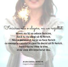 Caută fericirea în interiorul tău. Merry, Love You, Happiness, Lovers, Happy, Te Amo, Je T'aime, Bonheur, I Love You