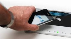 UNIVERSO NOKIA: Come Usare NFC Consigli Utili