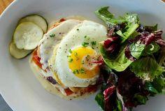 MIAMI'S 10 BEST NEIGHBORHOODS FOR EATING