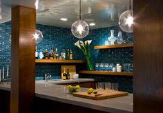 Interior pictures, Amy Lau Design « webstash