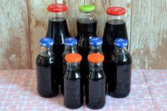 Drink Bottles, Coca Cola, Ketchup, Drinks, Drinking, Beverages, Drink, Beverage