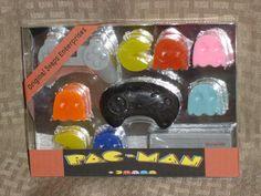 80's nostalgia soap