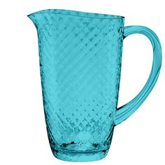 TarHong Azura 80 Oz. Pitcher Color: