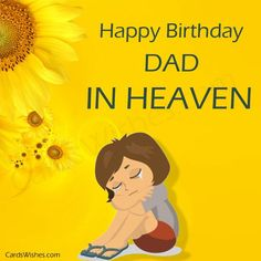 happy birthday wishes sms happy birthday wishes for friend happy birthday wishes. Happy Heavenly Birthday Dad, Birthday In Heaven Daddy, Birthday Message To Dad, Happy Birthday Dad From Daughter, Birthday In Heaven Quotes, Birthday Wishes For Lover, Happy Birthday In Heaven, Birthday Wishes For Girlfriend, Funny Happy Birthday Meme