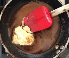 Low Carb Keto Milk Chocolate Recipe – Sugar Free Londoner Homemade Milk Chocolate, Keto Chocolate Recipe, Sugar Free Dark Chocolate, Low Carb Milk, Low Carb Keto, Sugar Free Recipes, Low Carb Recipes, Sugar Free Milk, Keto Snacks
