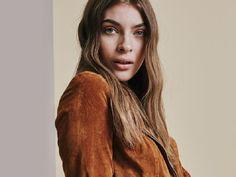 Der Frühling steht vor der Tür und du brauchst eine passende Jacke?  Im About You Online Shop findest du aus einer grossen Auswahl deine neue Jacke!  Hier geht's zum Online Shop: http://www.onlinemode.ch/entdecke-jacken-trends-bei-about-you/