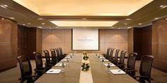 meeting room - Поиск в Google