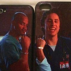 Top Pick: Best Friends Phone Case #bestofweek