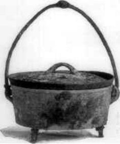 camp cooking website mostly focused on dutch ovens. You can also find some tips on solar ovens and tin foil dinners. Cast Iron Dutch Oven, Cast Iron Cooking, Cooking Tips, Cooking Recipes, Oven Cooking, Real Cooking, Skillet Recipes, Easy Dutch Oven Recipes, Easy Recipes