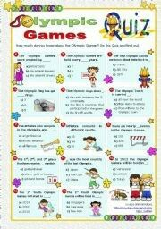 Cd Cfdc Ed Cd F D Fd Olympic Games Worksheets besides  on summer olympics designing medals mascots