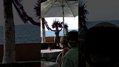 #IAmACreator Ceremony on the Boardwalk in Puerto Vallarta
