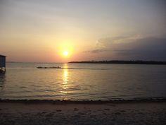 https://flic.kr/p/dMKC5H   barca das letras ilha do marajó são sebastião da boa vista nov12 112