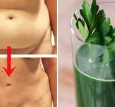 Today we're going to show you an amazing homemade drink that will improve your digestion and help you lose weight naturally by flushing out toxins from your body.  The excess belly fat isn't just an aesthetical problem – it has been related to numerous conditions such as cardiovascular diseases, diabetes and hypertension. Many studies …