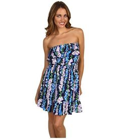 Lilly Pulitzer quincy #dress $56