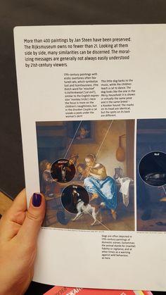 Jan Havicksz Steen paintings Lust, Polaroid Film, Paintings, Messages, Dance, Dancing, Paint, Painting Art