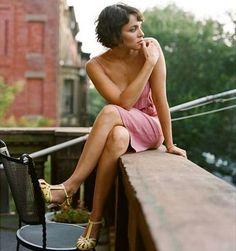 Norah Jones - The 50 Hottest Biracial Women   Complex