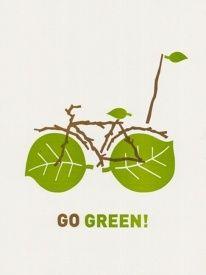 da82231457 Image of Sharon Van Etten Poster in Gig posters Bicycle Print