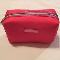 Lancôme Paris cosmetics bag New bags Lancome Bags Cosmetic Bags & Cases