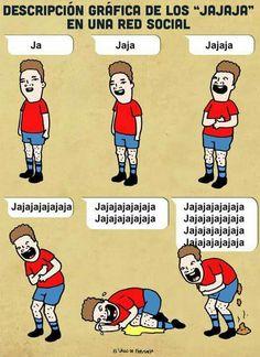 Tipo de risa
