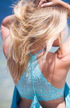 Minted Summer – Livi