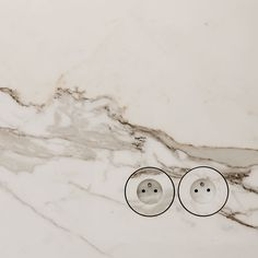   Obumex - Marble outlets