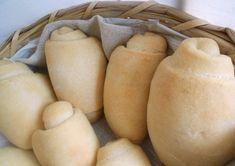 2014-03-09 13.24.43 Pizza, Potatoes, Bread, Vegetables, Buffet, Food, Potato, Veggies, Buffets