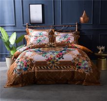 Refreshing arriving 100S Egyptian cotton Bohemia bed linen set luxury royal Bedding set queen king size Boho duvet cover bed sheet set pillow 4pcs now at a discounted price US $252.08 with free shipping  you may see this amazing product and even more at our favorite estore      Purchase it right now at this site >> http://bohogipsy.store/products/100s-egyptian-cotton-bohemia-bed-linen-set-luxury-royal-bedding-set-queen-king-size-boho-duvet-cover-bed-sheet-set-pillow-4pcs/,  #BohoChic