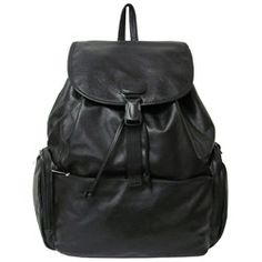 target backpack purses   target backpack cached nao cachedbackpack purses for women target ... Backpack Purse, Fashion Backpack, Leather Drawstring Bags, Leather Bags, Leather Jewelry, Drawstring Backpack, Black Leather Backpack, Leather Backpacks