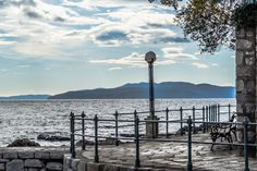 Imperial and Royal Flair At The Sea Croatia, Wind Turbine, Posts, Seasons, Winter, Blog, Life, Winter Time, Messages