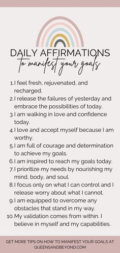 Morning Affirmations, Positive Affirmations Quotes, Affirmation Quotes, Encouragement Quotes, What Is Manifestation, Manifestation Journal, Finding Passion, Business Woman Successful, Successful Women