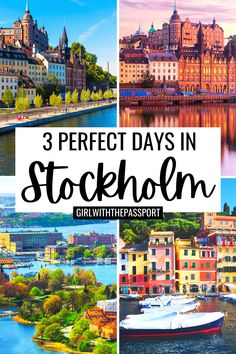 Stockholm Sweden | Stockholm Sweden Winter | Stockholm Photography | Stockholm Sweden itinerary | Scandinavia Travel | Europe Travel | Stockholm Sweden Food | Stockholm Sweden Travel | Stockholm Sweden Tips | Things to do in Stockholm | Stockholm Sweden Things to do | Stockholm Sweden Attractions | Where to Eat in Stockholm Sweden | Stockholm Sweden Instagram Spots | #StockholmTravel #StockholmGuide #StockholmItinerary #ScandinaviaTravel European Travel Tips, Europe Travel Guide, Travel Guides, Travel Pics, Places To Travel, Sweden Travel, New York City Travel, Countries To Visit, Stockholm Sweden