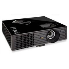http://cocomcabling.com/viewsonic-pjd6253-3d-ready-dlp-projector1080phdtv1024-x-768xga400013500-lmhdmivgaethernet3-year-warrantyviewsonic-p-5800.html